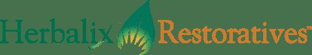 Herbalix Restoratives